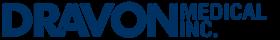 Dravon Medical Inc.